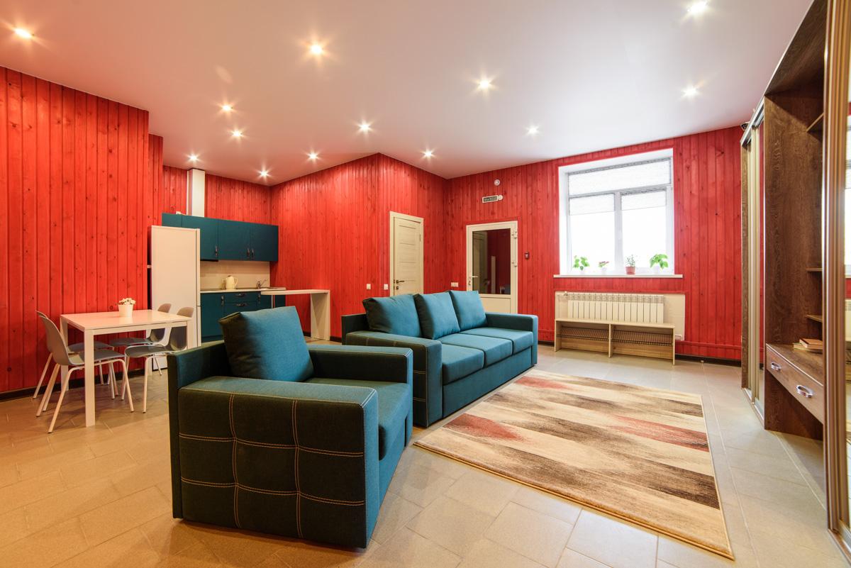 Дом престарелых омск цена попечительский совет в доме интернате для престарелых и инвалидов